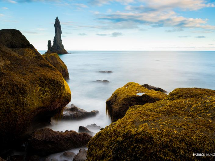 Island – Iceland