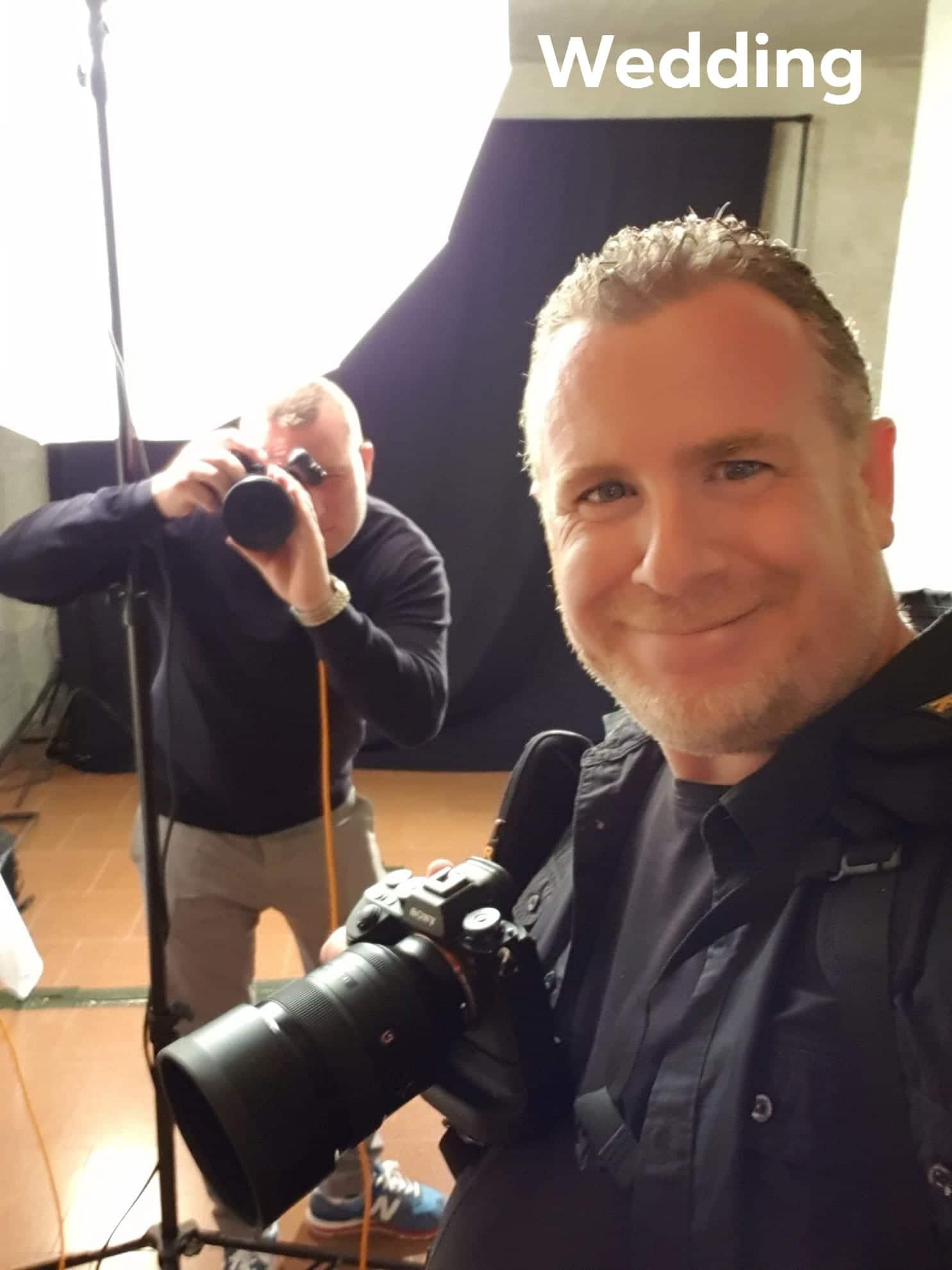 Hochzeit Fotograf Patrick Kunz