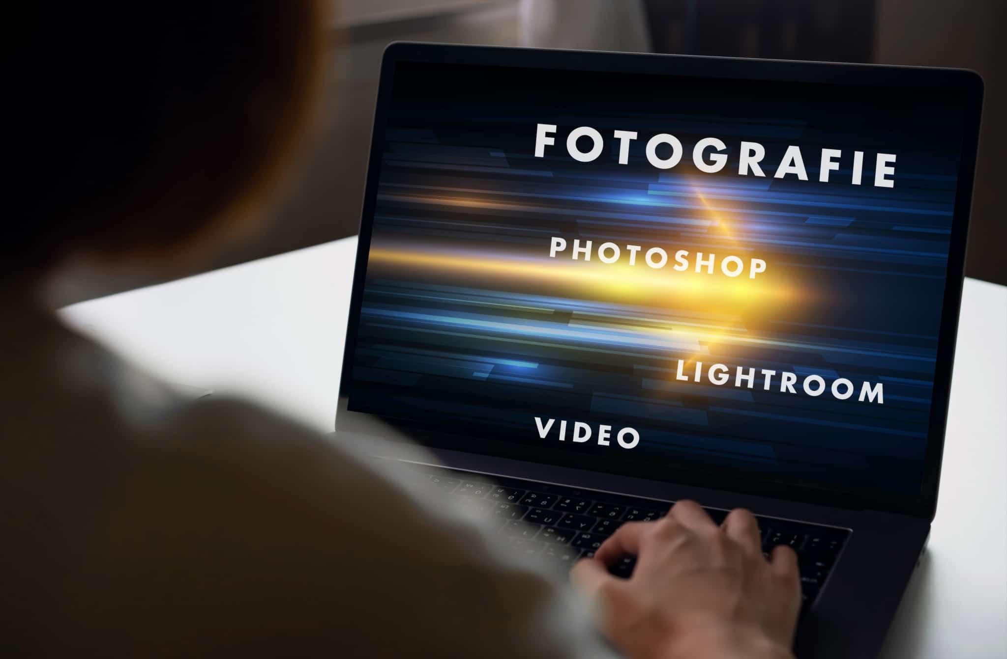 Livestream Patrick Kunz Photography