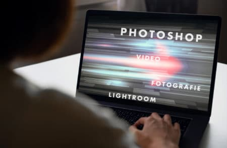 Photoshop Patrick Kunz Webinar